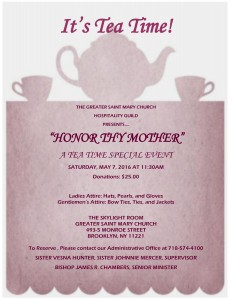 Hospitaity_Tea Time_Flyer (1)-page-0