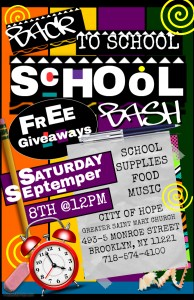 Back to school GIVEAWAY - Made with PosterMyWall (1)