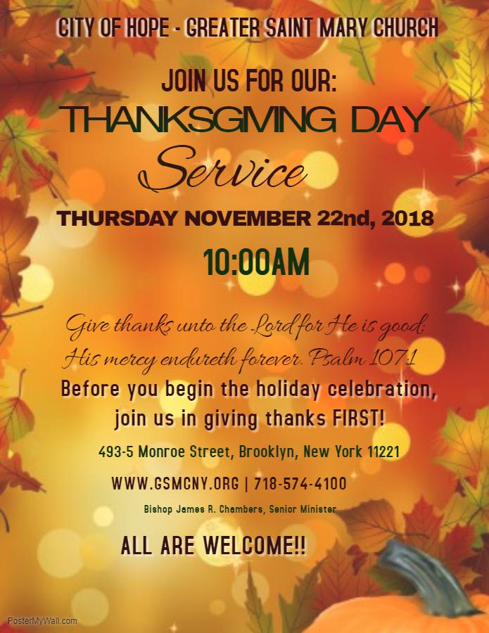 CopyofThanksgiving-MadewithPosterMyWall(1)